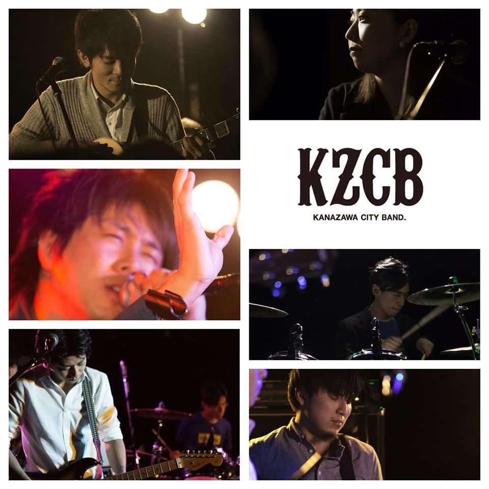 kzcb_20161103